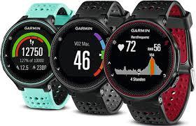 Comparateur, prix, avis et test de montres cardio gps