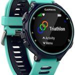 Meilleure montre GPS Triathlon 2020