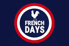 French Days 2020 Bons plans et promotions