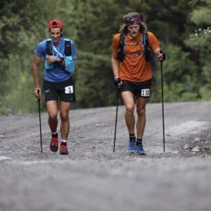 Actualités Trail Sem 24