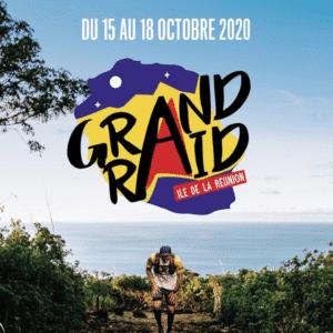 Trail Actus semaine 29 2020